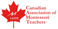Canadian Association of Montessori Teachers